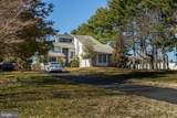 209 Union Mill Road - Photo 3