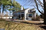 209 Union Mill Road - Photo 5