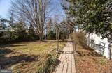 209 Union Mill Road - Photo 7