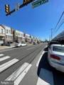 2902 Robbins Avenue - Photo 4