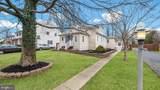 506 Woodland Avenue - Photo 33