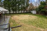 6662 Kings Highway - Photo 38
