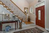 10822 Chatham Ridge Way - Photo 10