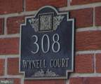 308 Wynell Court - Photo 43