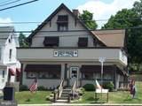 504 Baltimore Street - Photo 1