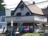 504 Baltimore Street - Photo 2