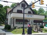 504 Baltimore Street - Photo 3