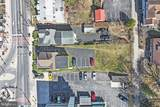 504 Baltimore Street - Photo 35