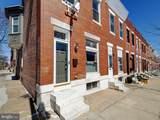 3700 Hudson Street - Photo 5