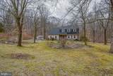 70 Schoolhouse Lane - Photo 42
