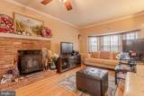346 Rahway Road - Photo 22