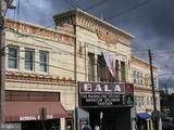163 Bala Avenue - Photo 3