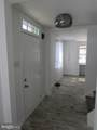 737 Byberry Road - Photo 19