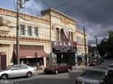163 Bala Avenue - Photo 2