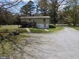 4350 Saint Leonard Road - Photo 19