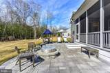 39033 Crows Nest Lane - Photo 40