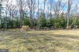 39033 Crows Nest Lane - Photo 41