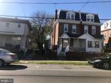 4314 Rhawn Street - Photo 1