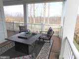 17099 Belle Isle Drive - Photo 35