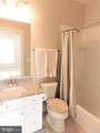 17099 Belle Isle Drive - Photo 67