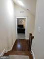 17099 Belle Isle Drive - Photo 80