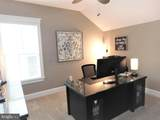 17099 Belle Isle Drive - Photo 82