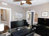 17099 Belle Isle Drive - Photo 83