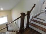 17099 Belle Isle Drive - Photo 87
