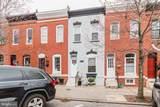 121 Potomac Street - Photo 2