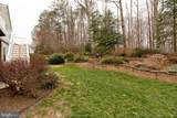 15230 Bowmans Folly Drive - Photo 43
