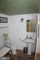 7167 Needmore Road - Photo 21