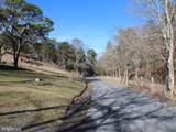 7167 Needmore Road - Photo 64