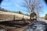 7167 Needmore Road - Photo 8