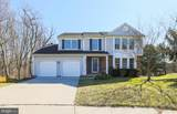 9547 Hallhurst Road - Photo 1