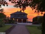 616 Bayside Drive - Photo 1