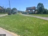 902-904 Moler Avenue - Photo 12
