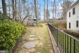 7404 Barra Drive - Photo 50