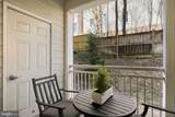 801 Greenbrier Street - Photo 20