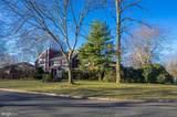 13 Woodfield Lane - Photo 2