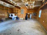 28019 Cross Creek Drive - Photo 37