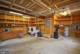 28019 Cross Creek Drive - Photo 49
