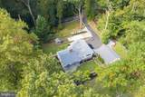 160 Paxon Hollow Road - Photo 21
