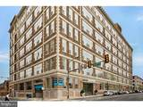 2300 Walnut Street - Photo 1