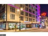 521 Broad Street - Photo 10