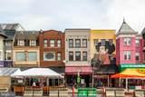 1831 California Street - Photo 27