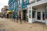 1831 California Street - Photo 30