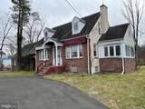 2615 Philmont Avenue - Photo 3