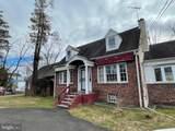 2615 Philmont Avenue - Photo 38