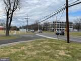 2615 Philmont Avenue - Photo 41