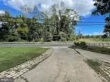 2615 Philmont Avenue - Photo 42